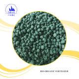 Certificated Bio-Organic Fertilizer for Agriculture
