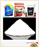 Calcium Chloride Flake/Powder/Pellet/Granuel Dihydrate for Swimming Pool Chemicals