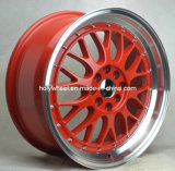 15-20inch Car Alloy Wheel Rims/Alloy Wheel (HL429)