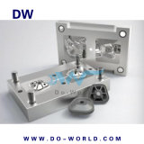 High Quality Customized Plastic Injection Parts Molding