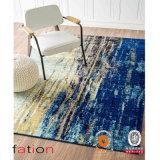100% Polyester Shaggy Carpet Plush Area Rug