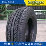 Radial Car Tyre with DOT (155R13C, 165R13C, 165R14C)
