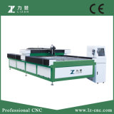Laser Engraving and Cutting Machine Tool Lz-1325FL