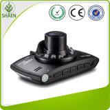 2.7 Inch HD Car Blackbox Camera DVR