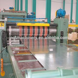 High Quality Cut to Length Line for Metal Coil