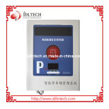 RFID Contactless Smart Card Reader for Parking