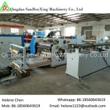 TPU/EVA Protective Film Coating Machine
