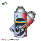 Eco Refrigerant Gas R134A for Machine