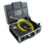 Multi-Function Pipeline Inspection Camera (V7-3188)