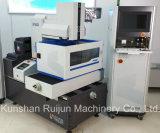 CNC Wire Cutting Machine Price Fh-300c