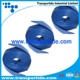 Made in China PVC Layflat Hose