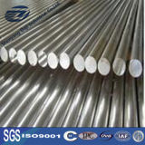 High Purity Low Price Nickel Alloy Bar