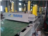 Quartz Stone Moulding Press Machine