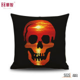 Customized Printed Cushion Cover for Hollween
