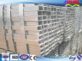 Galvanized /Carbon Steel C Channel for Construction
