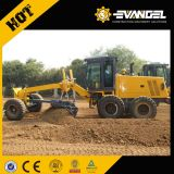 220HP Changlin Brand Motor Grader with Cat Engine (PY220H)