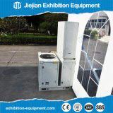 Low Noise 2 Ton Floor Standing Type Air Conditioner