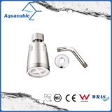 Hot Sell ABS Chromed Round Top Shower, Shower Head (ASH2527)