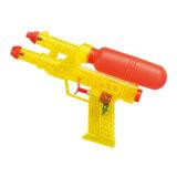 2016 Super Soaker Children Funny Games Best Water Gun