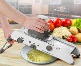Multi-Function Stainless Steel Vegetable Slicer Magic Vegetable Chopper