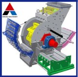 10% Discount! 2015 European Grinding Mill