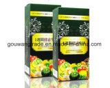 Enzyme Life Slimming Tea During The Week