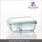 Borosilicate Glass Lunch Bowl Suppiler (GB13G49125)