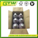 Water Based Kiian HD-One Sublimation Ink for Brilliant Printing