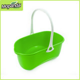 2017 Mopanda Cleaning Bucket for Multifunctional Mop Cleaning