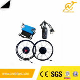 12 Inch 24V 180W Electric Wheelchair Kit for Handicapped People