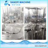 Automatic Drinking Mineral Water Filling Machine/Water Bottling Line