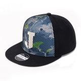 Sport Caps Embroidery Baseball Cap Snapback Cap