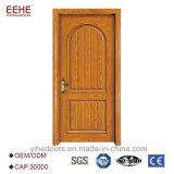 Wood Door Pictures Teak Wood Door Design Interior Room Door