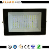 Factory Prices LED Directional Floodlight Thin LED Pad Floodlight