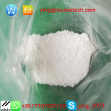 99.98% USP Local Anesthetic Raw Materials Pramoxine Hydrochloride HCl Powder