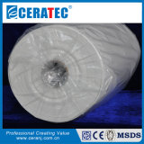 3mm 20 Meters Long Ceramic Fiber Paper for Pipe