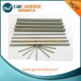 Tungsten Carbide Rod Grade Yl10.2