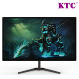 24 Inch Professional Monitor with OPS