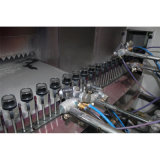 Automatic Spraying Line for Cream Bottle