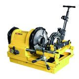 "Ce Approved Electric Pipe Threading Machine 4"" (SQ100D)"