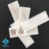 ISO 18000 RFID New Version NXP Ucode DNA Wet Inlay