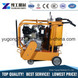 Factory Supply Road Surface Grooving and Slotting Machine