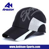 Wholesale Cheap Outdoor Climbing Cycling Breathable Baseball Sunhat Cap