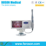 5 Inch Multifunction Dental Intra Oral Camera on Sale