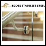 Removable Stainless Steel Glass Handrail Bracket