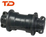 Sell Excavator Undercarriage Parts Track Roller Hitachi Ex300-5 Ex330LC-5 Ex350lch-5