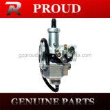 Cg125 Motorcycle Carburator
