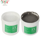 3.2W/M-K Hot Sale White/Grey Silicone Thermal Grease/Paste for CPU/LED/PCB