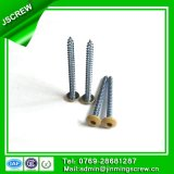10#*35 Painted Head Self Tapping Screw for Furniture