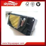 Original Dx-5 Printheads for Inkjet Printer Roland/Mimaki/Mutoh/for Epson/Chinese Printer